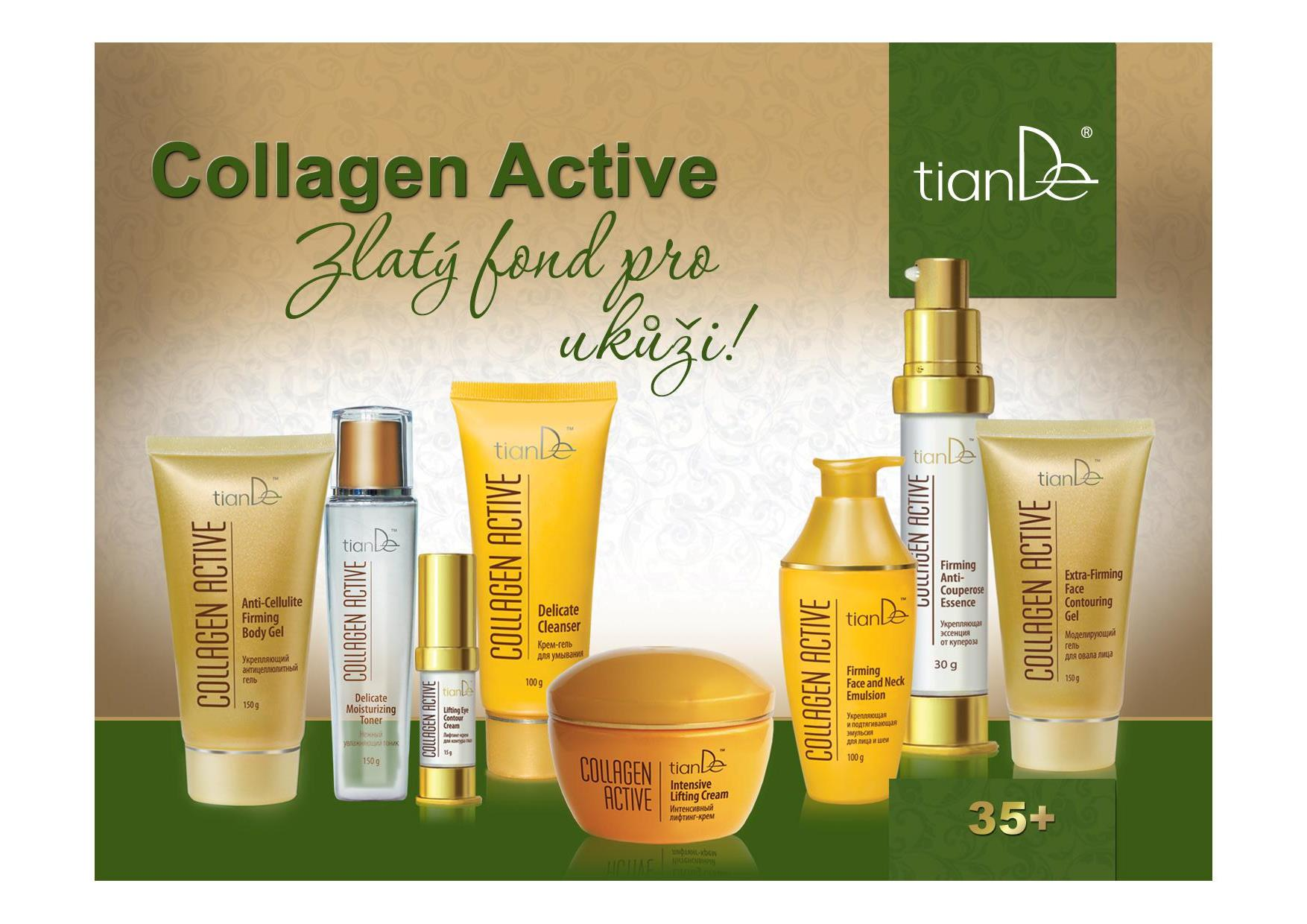 Collagen_active01