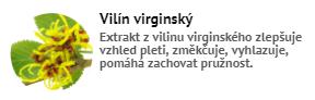10308 plet_tonikum_sheep-vilin-virginsky