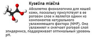 KyselinaMlecna