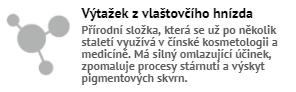 VlaštovčíHnízdo_cz