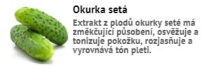 okurka